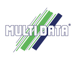 [layout/logo-multidata.jpg]
